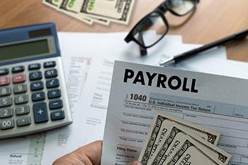 Bookkeeping Payroll Bankstown