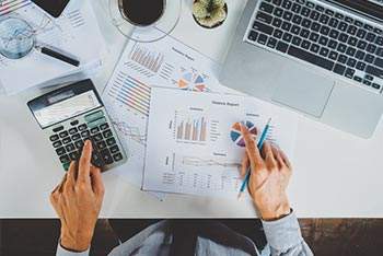 Tax Planning Bankstown