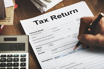 Tax Returns Bankstown