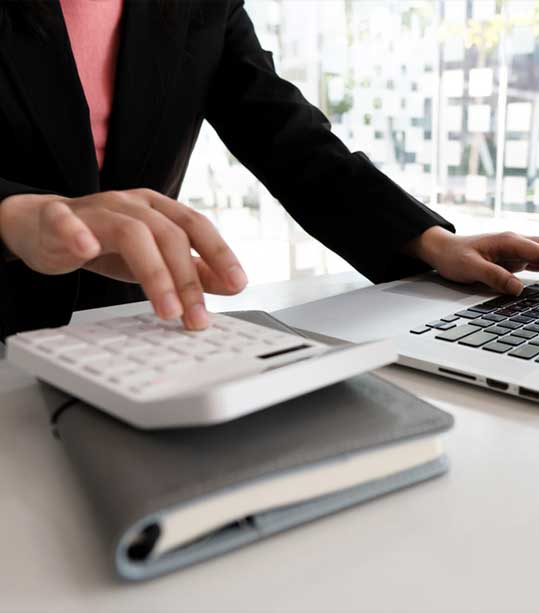 Tax Returns from $35 – Best Price Tax Accountant in Bankstown
