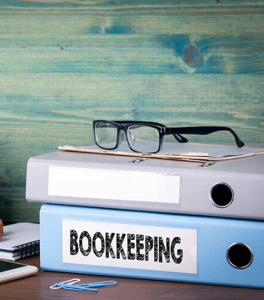 The Importance of Local Tax Accountant for Your Business