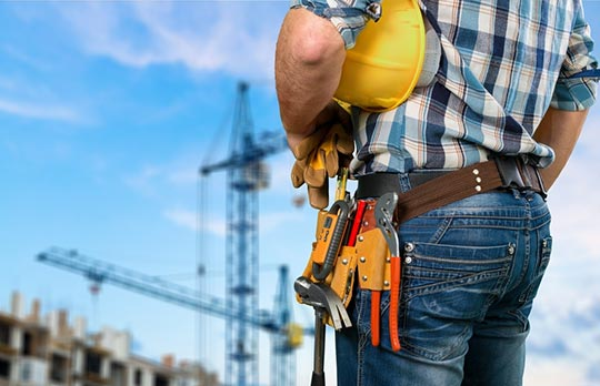 Why Do You Need Professional Accountant for Tradie Business?