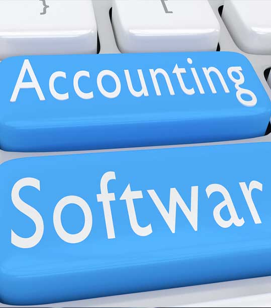 The Importance of Accounting Software for Your Business: Xero vs. QuickBooks vs. MYOB