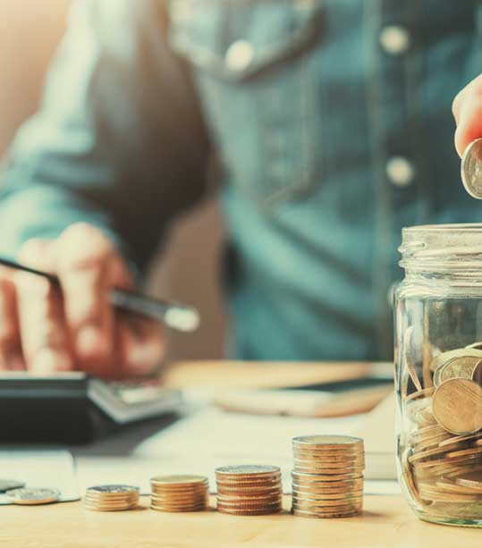 How A Qualified Accountant Can Save Your Business Money