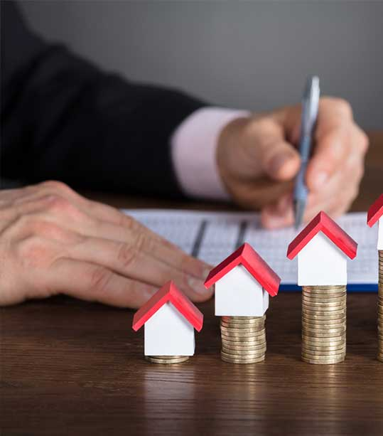 The Importance of a Professional Accountant for Real-Estate and Construction Business