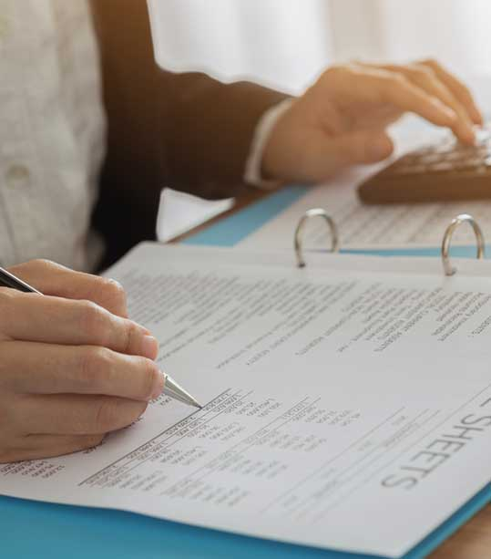 Business Accountant: Why It is Essential For Your Business