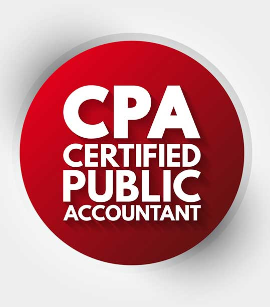 Why Doctors Should Hire Qualified Accountants?