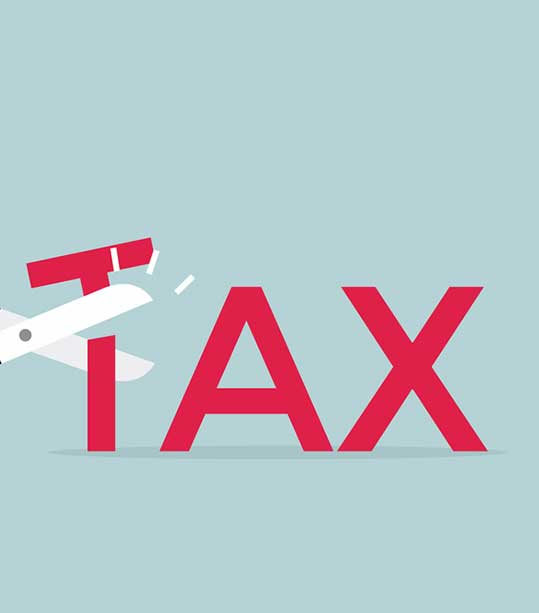 How Can Small Businesses Reduce Taxes?