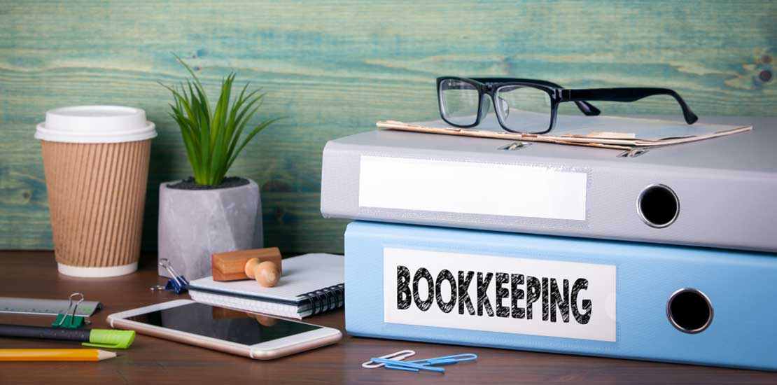 Bookkeeping Payroll
