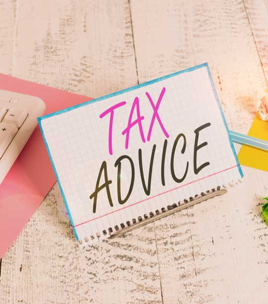 What Does a Tax Agent Do?